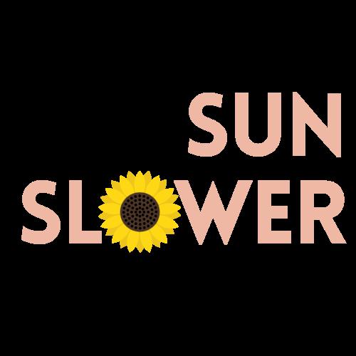 Sunslower